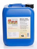 BCG Gas 2000